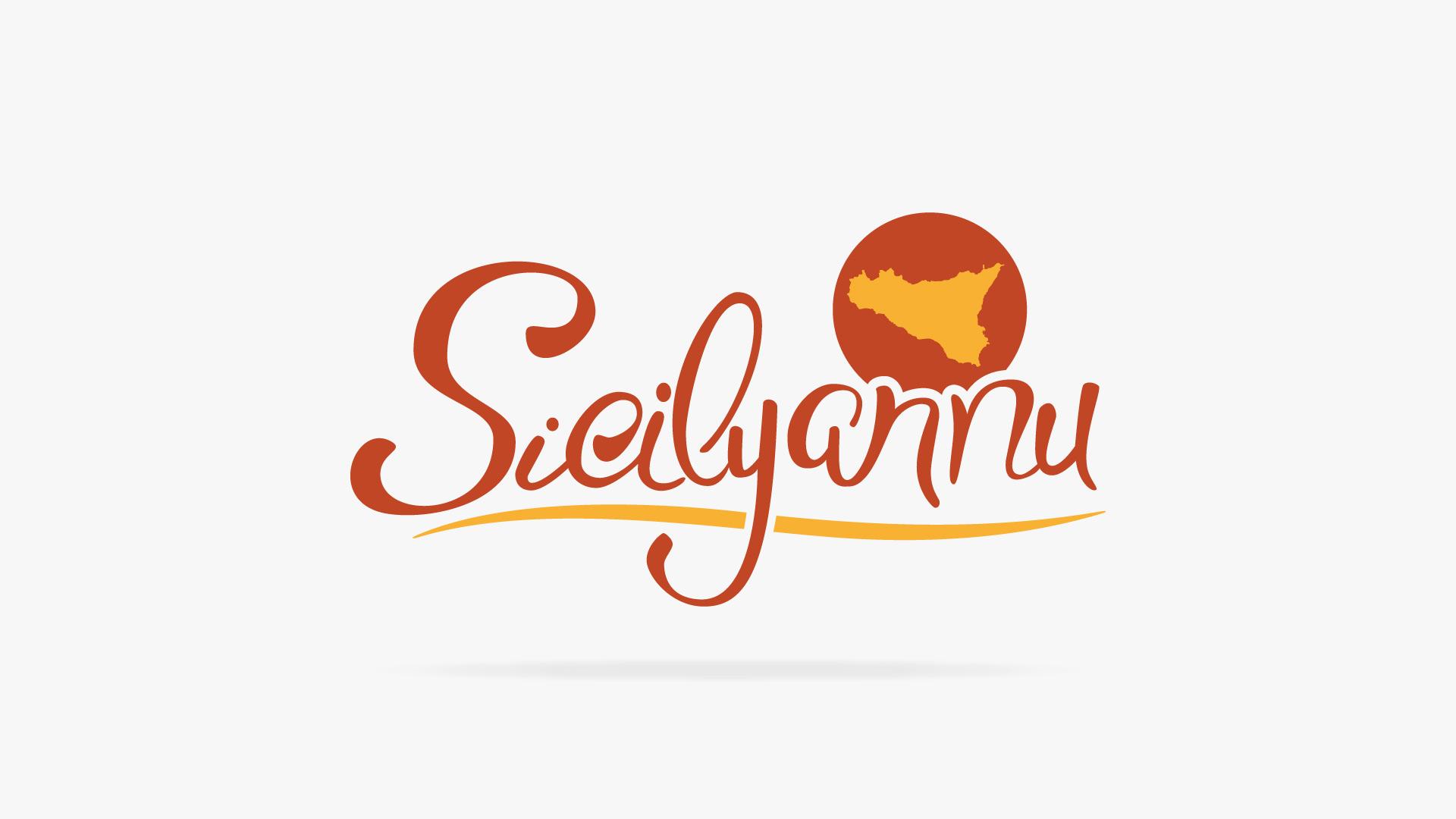 Sicilyannu_logo