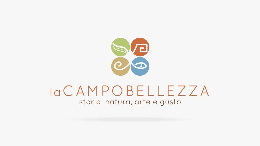 La Campobellezza