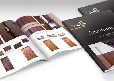 Catalogo Aeternum Giardina