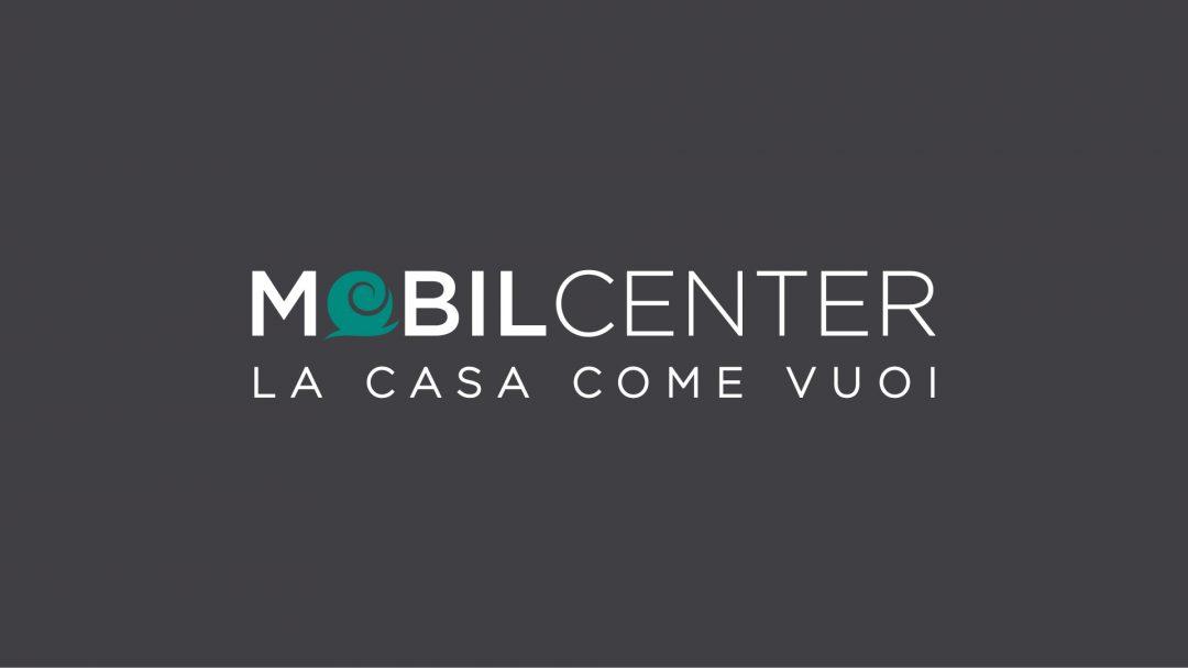 Mobilcenter
