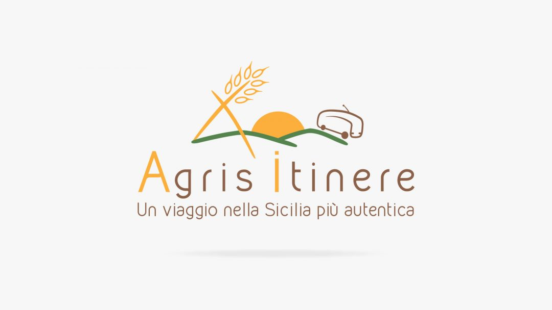 Agris Itinere