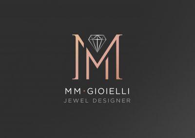 MM Gioielli