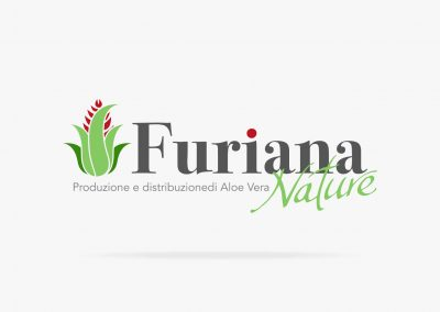 Furiana Nature