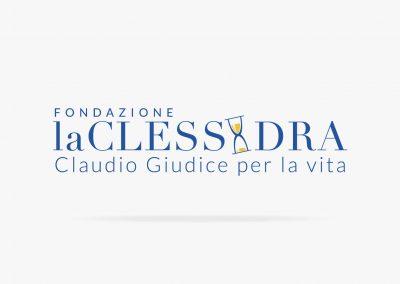 Fondazione La Clessidra
