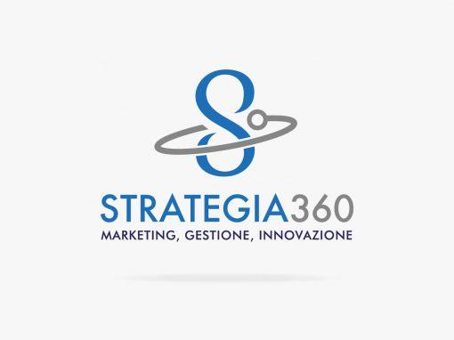 Strategia360
