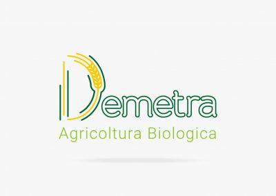 Azienda Agricola Demetra