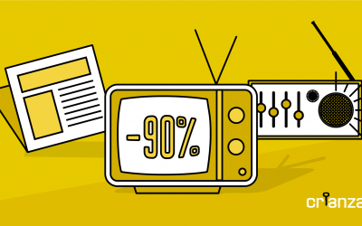 Bonus Pubblicità 2018: l'incentivo che permette di detrarre fino al 90% delle spese sulla comunicazione