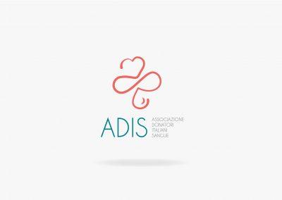 ADIS – Logo