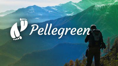 Pellegreen: un viaggio nel mondo della sostenibilità