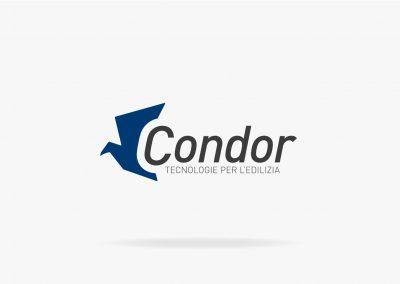 Condor – Logo