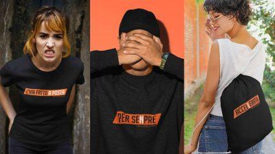 DiFrutta&Foria: la campagna di Crianza contro l'analfabetismo sul web