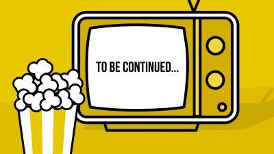 [Spoiler Alert] 10 insegnamenti sull'imprenditoria da 10 serie TV